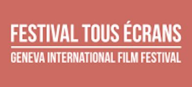 Geneva film festival