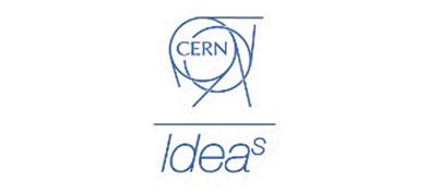 Ideasquare