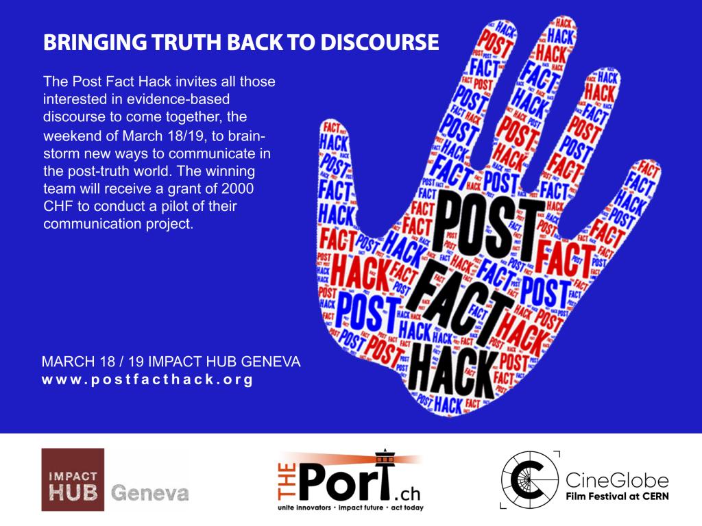 FactHackHorizontal-2