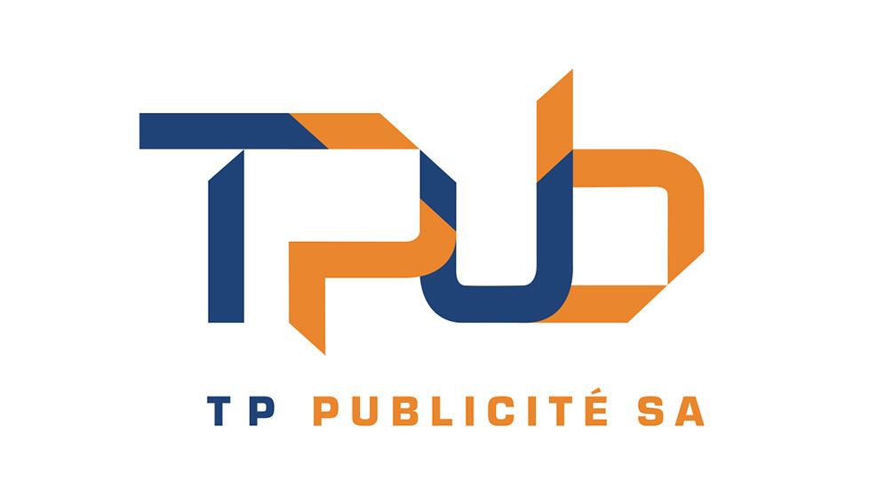 TPG Pub